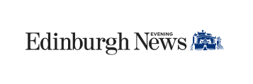 Edinburgh News