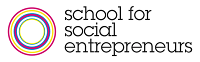 School for Social Entrepreneures