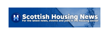 Scottish Housing News