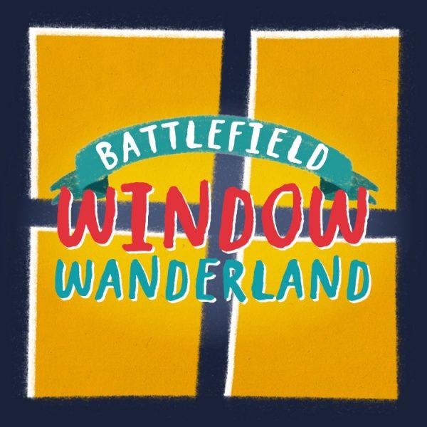 Battlefield, G42