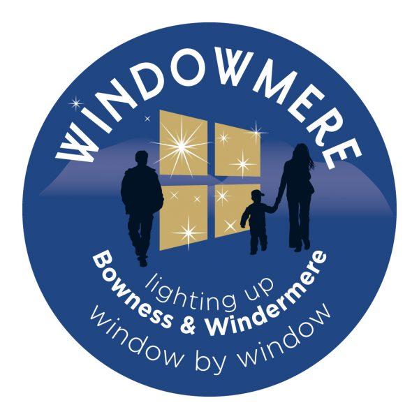 Windowmere